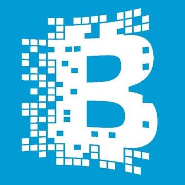 比特币钱包大全-Blockchain
