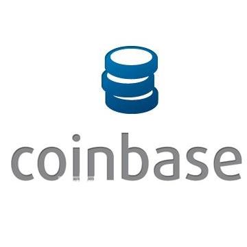 比特币钱包大全-Coinbase