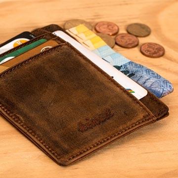 比特币钱包是干嘛的?