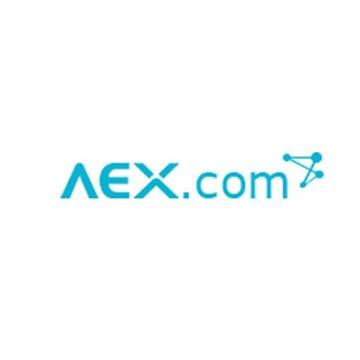 国外交易所资料大全——AEX
