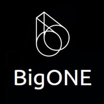 【图文教程】BigONE交易所使用攻略