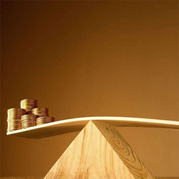 放大投资收益的方法——杠杆交易