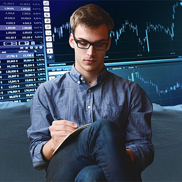玩转比特币场内交易1——场内交易所功能图解