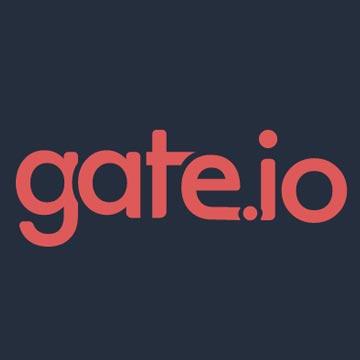 国外交易所资料大全——gate.io