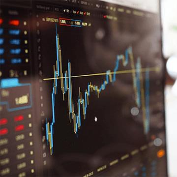 比特币(数字资产)交易所都有哪些类型?