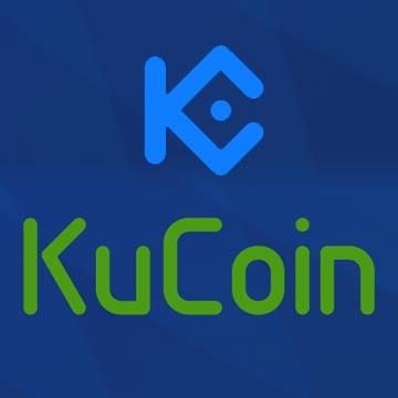 国内交易所资料大全——KuCoin
