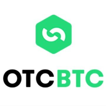 国内交易所大全——OTCBTC