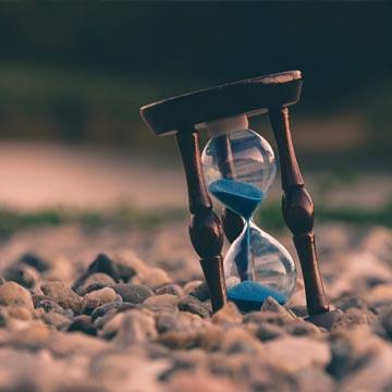 时间戳是什么?