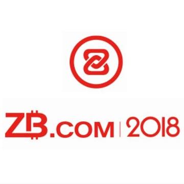 【图文教程】ZB交易所使用攻略