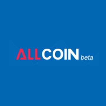 国外交易所资料大全——Allcoin