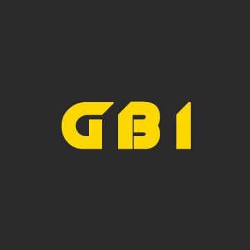什么是GBI(全球区块链指数)?