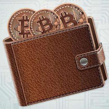 什么是冷钱包、热钱包?