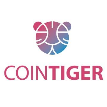 国内交易所资料大全——CoinTiger(币虎)