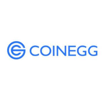 国内交易所资料大全——Coinegg