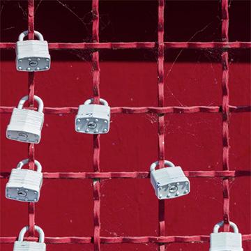 比特币公钥是什么?
