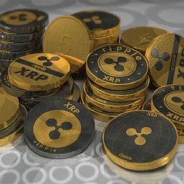 瑞波币(XRP)如何选择数字钱包更安全?