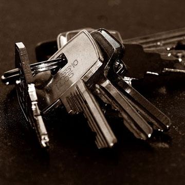 「币姐解读区块链06」私钥,公钥,地址是如何生成的?