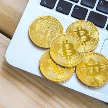 玩比特币必备技能:学会使用比特币区块链浏览器
