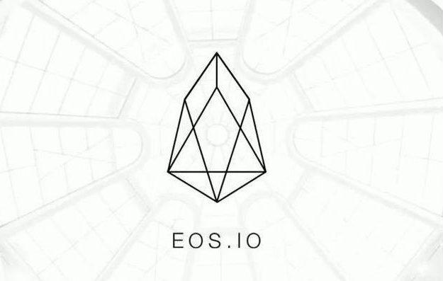 EOS上线一个月盘点,我怎么觉得EOS要凉