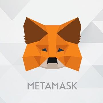 币姐手把手教你用Metamask中文版,史上最详尽教程