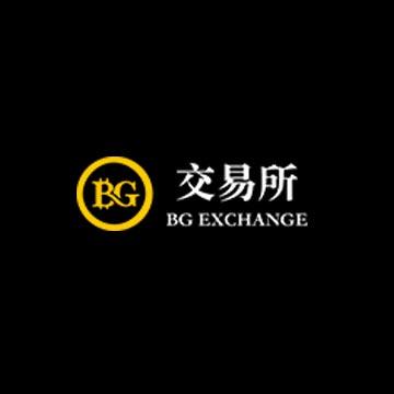 【图文教程】BG交易所使用攻略
