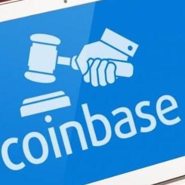 Coinbase 推出基于加密货币的Visa借记卡 | 竹三七译文